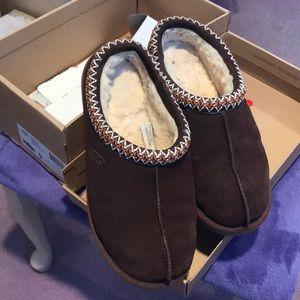 Tasman Women's Ugg Slippers